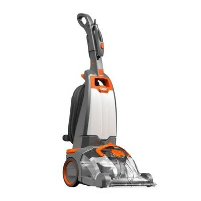 How To Clean A Vax Rapide Carpet Cleaner After Use Two